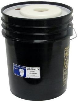 Atrix 421-000-002 5-Gallon Bucket Filter for ATIHCTV5