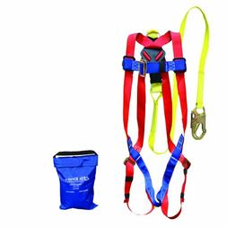 Elk River 05514 Aerial Lift Kit
