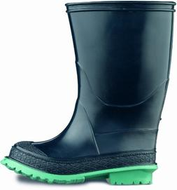 ONGUARD 07650 PVC Scamp Youth Boots with Slip Resistant Outs