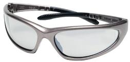 Safety Works 10088823 Small and Narrow Faces Safety Glasses,