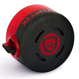 BlastMask 110 Training Regulator for Scott AV-2000 & AV-3000