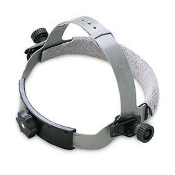Jackson Safety 177A Replacement Head Gear , Comfortable Head