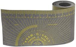 "Jackson Safety 14767 Wrap-A-Round, X-Large 9' Length x 5"" Wi"