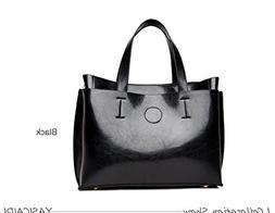 2017 Ladies Hand Bags Famous Brand Bags Logo Handbags Women