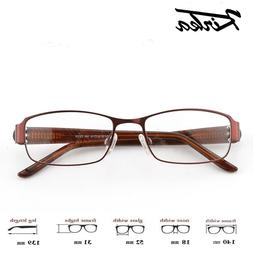 Kirka 2018 New Arrive women <font><b>Glasses</b></font> <fon