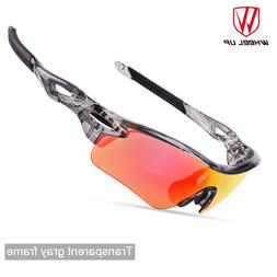 2019 new hot WHEEL UP MTB Bicycle Bicycle Road Sunglasses An