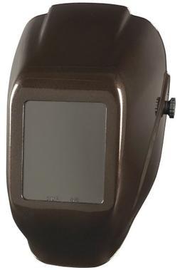 Jackson Safety 20508 W10 HLX 100 Heavy Metal Passive Welding