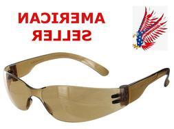 3 pair kid s safety glasses children