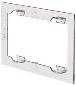 Jackson Safety 15974 98-3 Large Window Magnifying Lens Holde