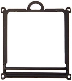Jackson Safety 37245 Magnification Lense Holder for BH3 and