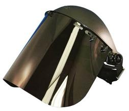 ATD Tools 3746 Full Face Grinding Shield