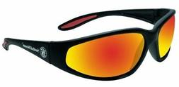 38 Special Safety Glasses - sandw 38 special safety glasses