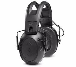 3M/Peltor TAC500-OTH Black Sport Tactical Electronic Earmuff