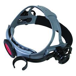 JACKSON SAFETY 40882 BH3 AIR 375 Headgear, One-Size
