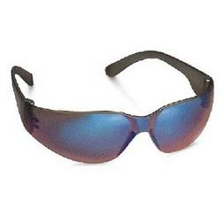 Gateway Safety 4676 Starlite Pacific Blue Safety Glasses
