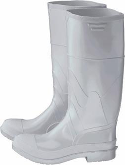 cea153ee4cb71 ONGUARD 81012 PVC Men's Steel Toe Knee B...
