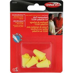 3m 90538-80025T 2 Pairs Replacement Pods