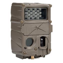 Cuddeback 20MP Long Range IR Infrared Trail Game Hunting Cam