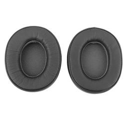 Replacement Ear Pads/ Cushions for Beats Executive Headphone