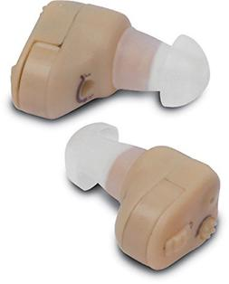 Walker's Game Ear Ultra Ear ITC