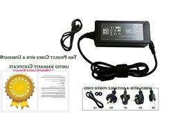 UpBright® NEW AC / DC Adapter For UMEC Model UP0451E-12P P/