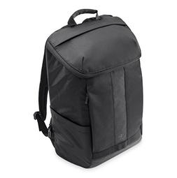 """Belkin Active Pro Backpack for Laptops up to 15.6"""""""