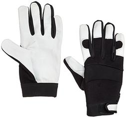 AG Leather BP-500 M Work Gloves