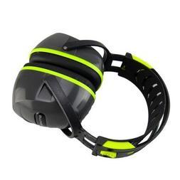 SIMIDA Professional Anti-noise Sport hunting Electronic Earm