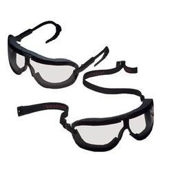 Ao Safety - Fectoggles Impact Goggles Aosafety Fectoggles Pr