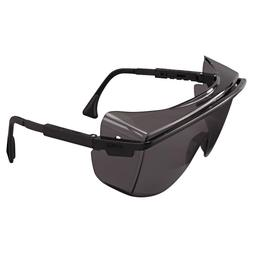 Uvex Astro OTG 3001 Safety Glasses - S2504