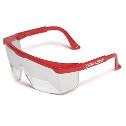 Aviation Flight Training Glasses - IFR Certified View Limiti