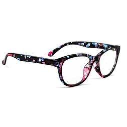 Bao Core BXT Computer Reading Glasses Radiation Protection A
