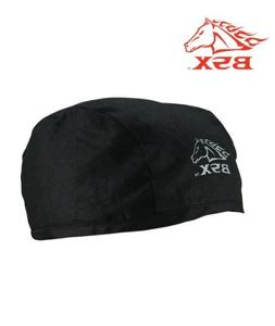 BSX Gear BC5B-BK Welding Beanie One Size Fits Most