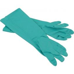 Eagle BE338-L Brewing Gloves, Large, Green