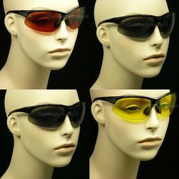 Bifocal reading glasses sunglasses men women safety sport po