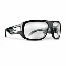 LIFT Safety Bold Safety Glasses