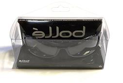 Bolle 40066 Spider Clear Anti-Scratch Anti-Fog Lens Safety G