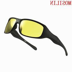 Brand Hot Sale Night Driving <font><b>glasses</b></font> Ant