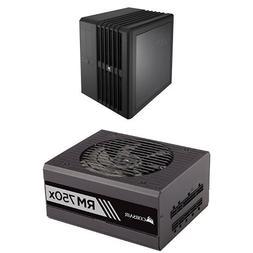 Corsair Carbide Series Air 540 High Airflow ATX Cube Case -