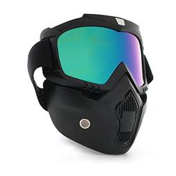 SMKVP Chemical Splash/Impact Goggle,protection glasses ,pr