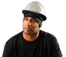 CLASSIC Flame Resistant Hard Hat Tube Liner - PACK OF 12