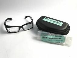 Deka CO2 Laser Safety Glasses 9000-11000 10600 Eye Protectio