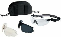 Bolle Combat Kit