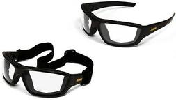 converter safety glasses goggles clear