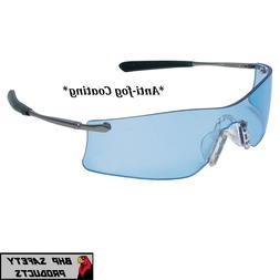 crews rubicon glasses t4113af anti
