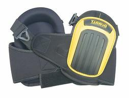 DEWALT DG5204 Professional Kneepads with Layered Gel and Neo