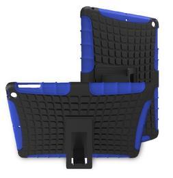 JKase DIABLO Series Tough Rugged Dual Layer Protection Case