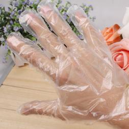 Disposable Food Prep Gloves Food Safe Disposable Gloves Food