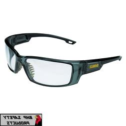 Dewalt DPG104 - Excavator Safety Lens Protective Safety Glas