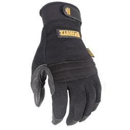 DeWalt DPG250XL Vibration Reducing Premium Padded Glove, X-L